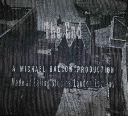 Nigel Hurlstone 'The End' 4.jpg