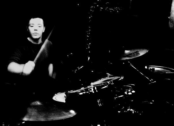 Music & Drumming -