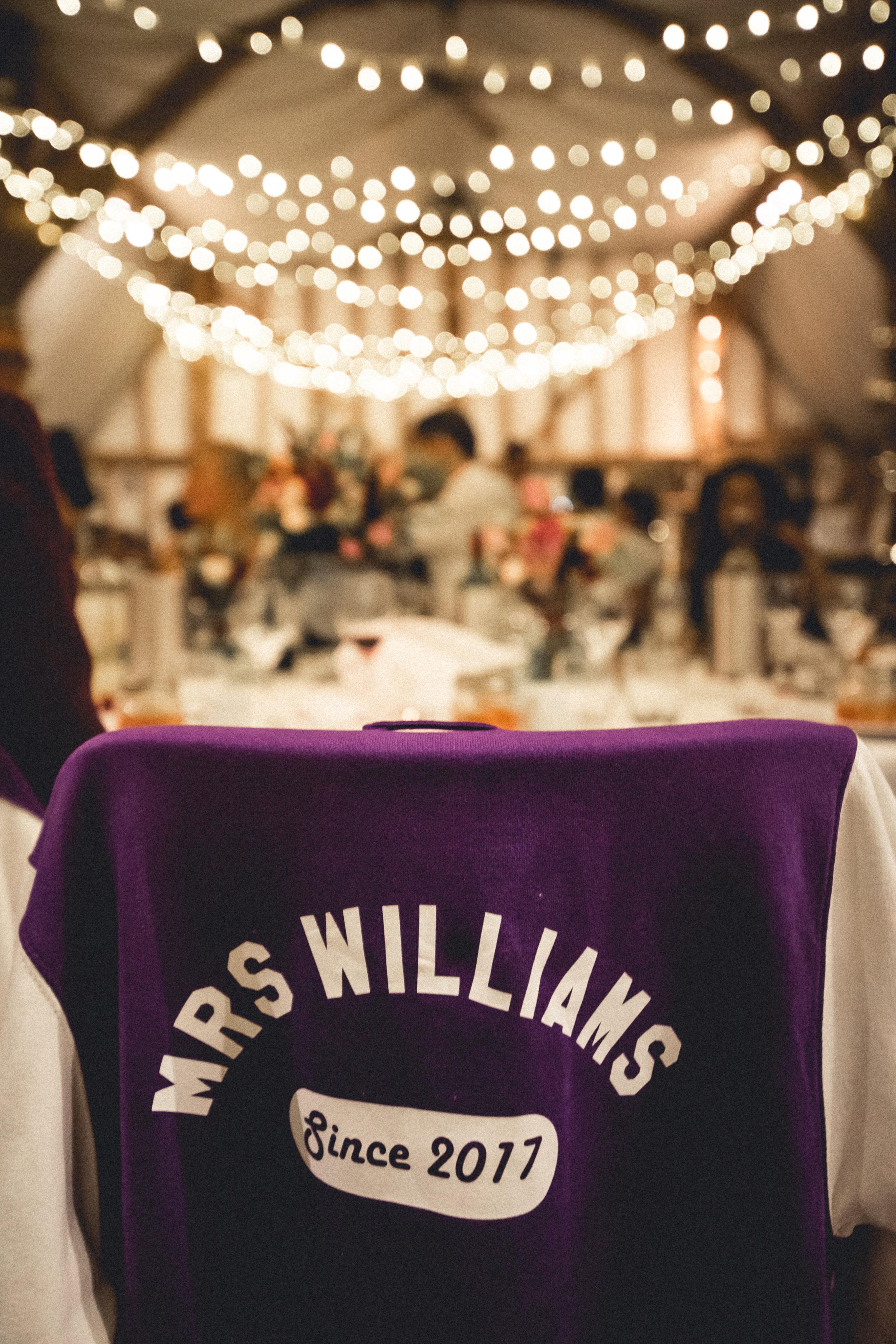 Mrs Williams.jpg