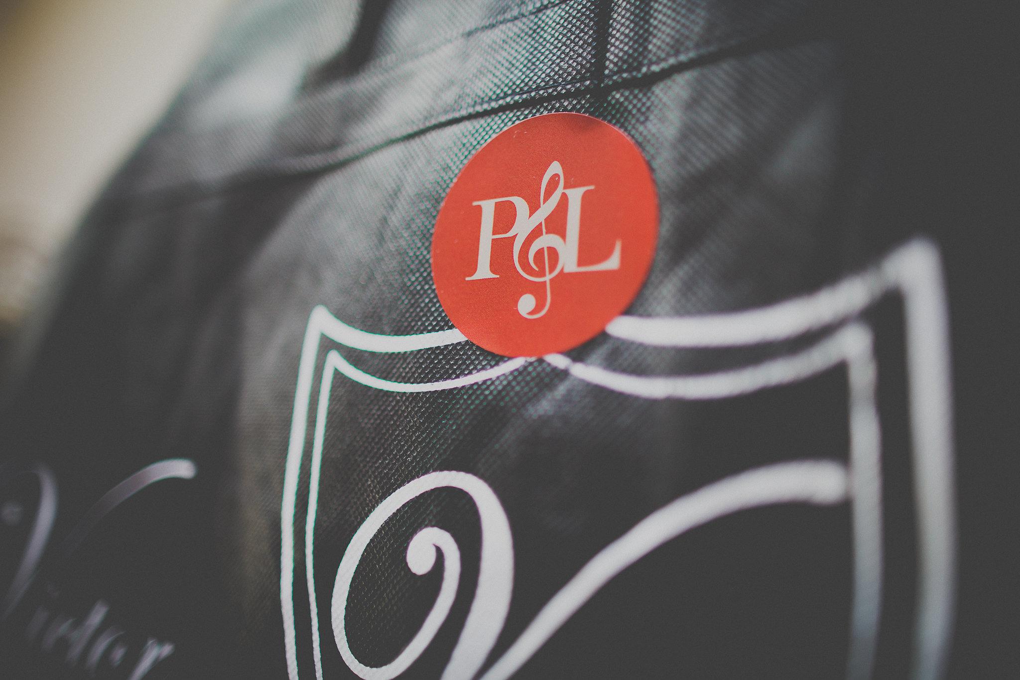 PJ + Lowri (10 of 56).jpg