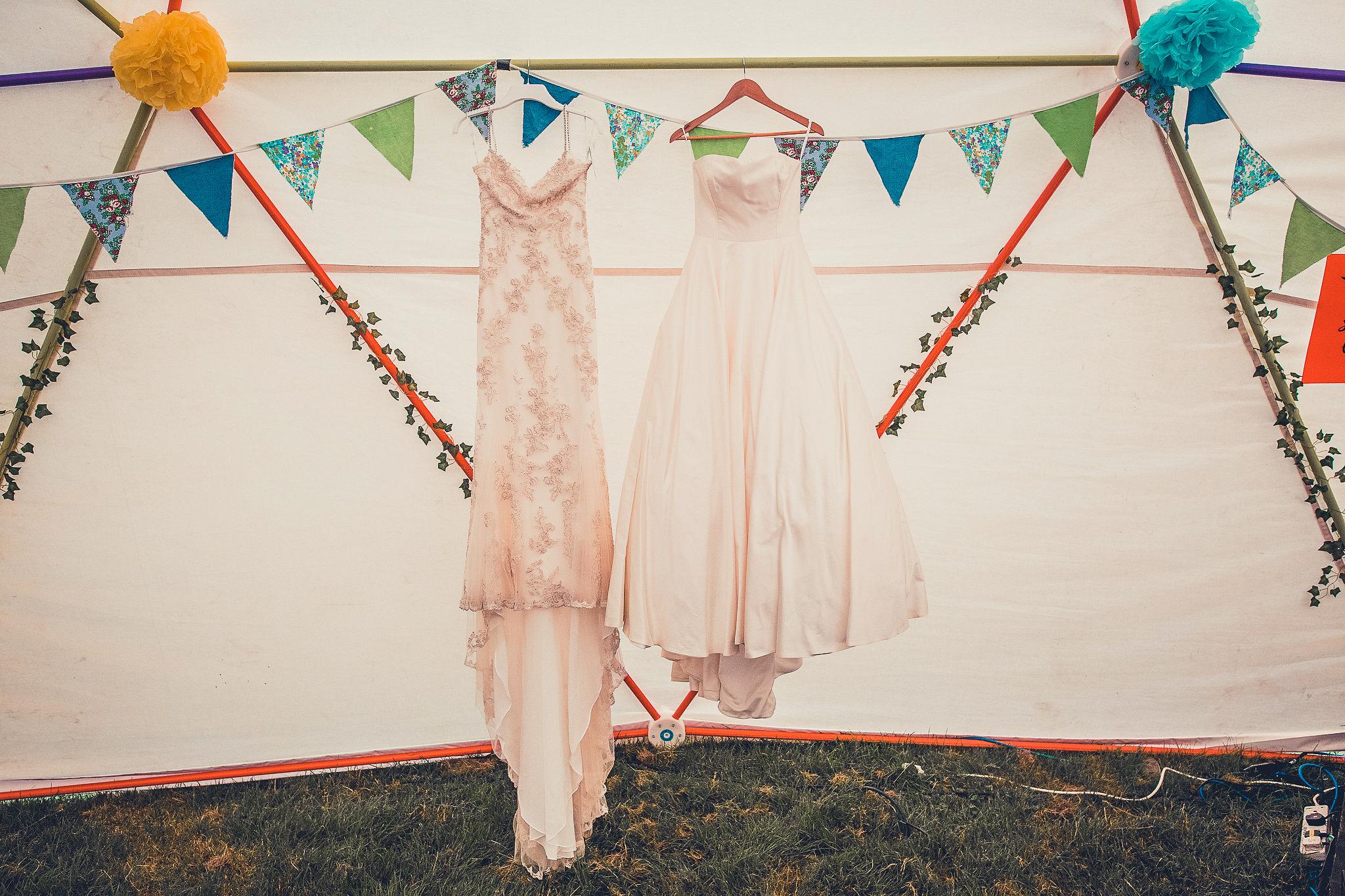 The Magical Wedding (5 of 70).jpg