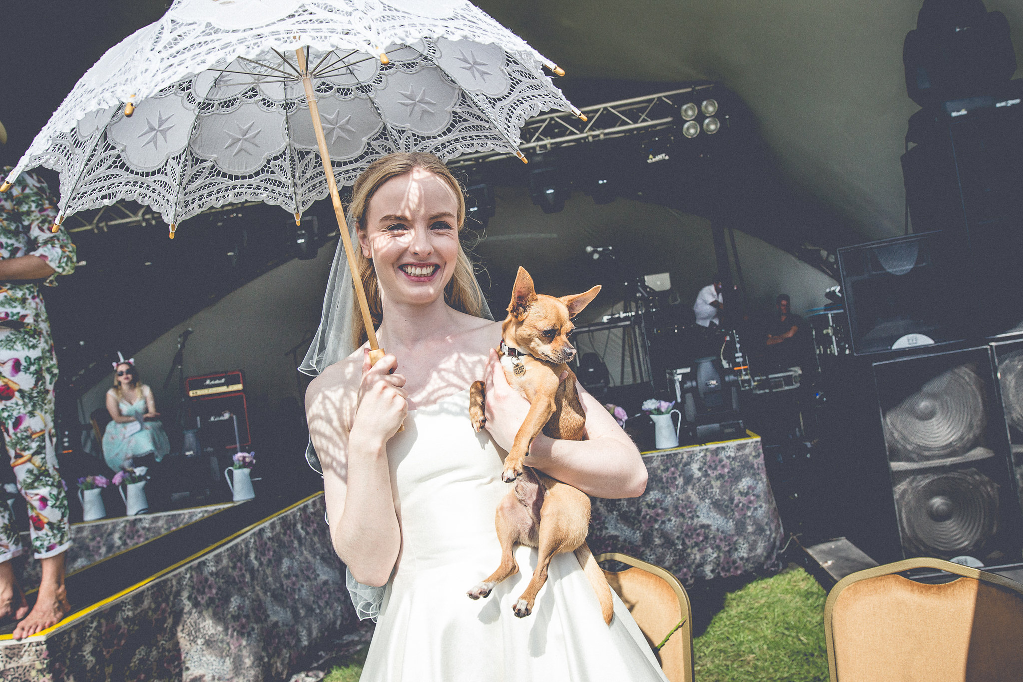 The Magical Wedding (29 of 70).jpg