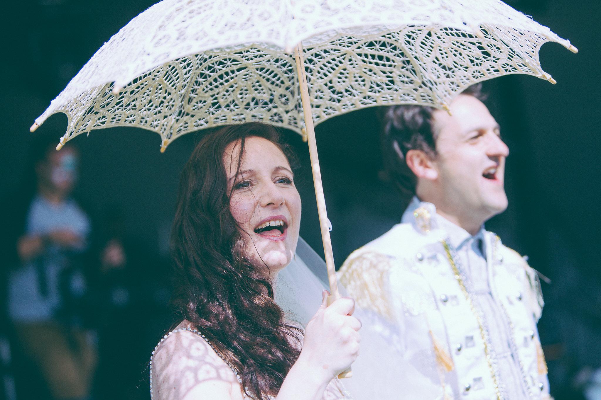 The Magical Wedding (34 of 70).jpg