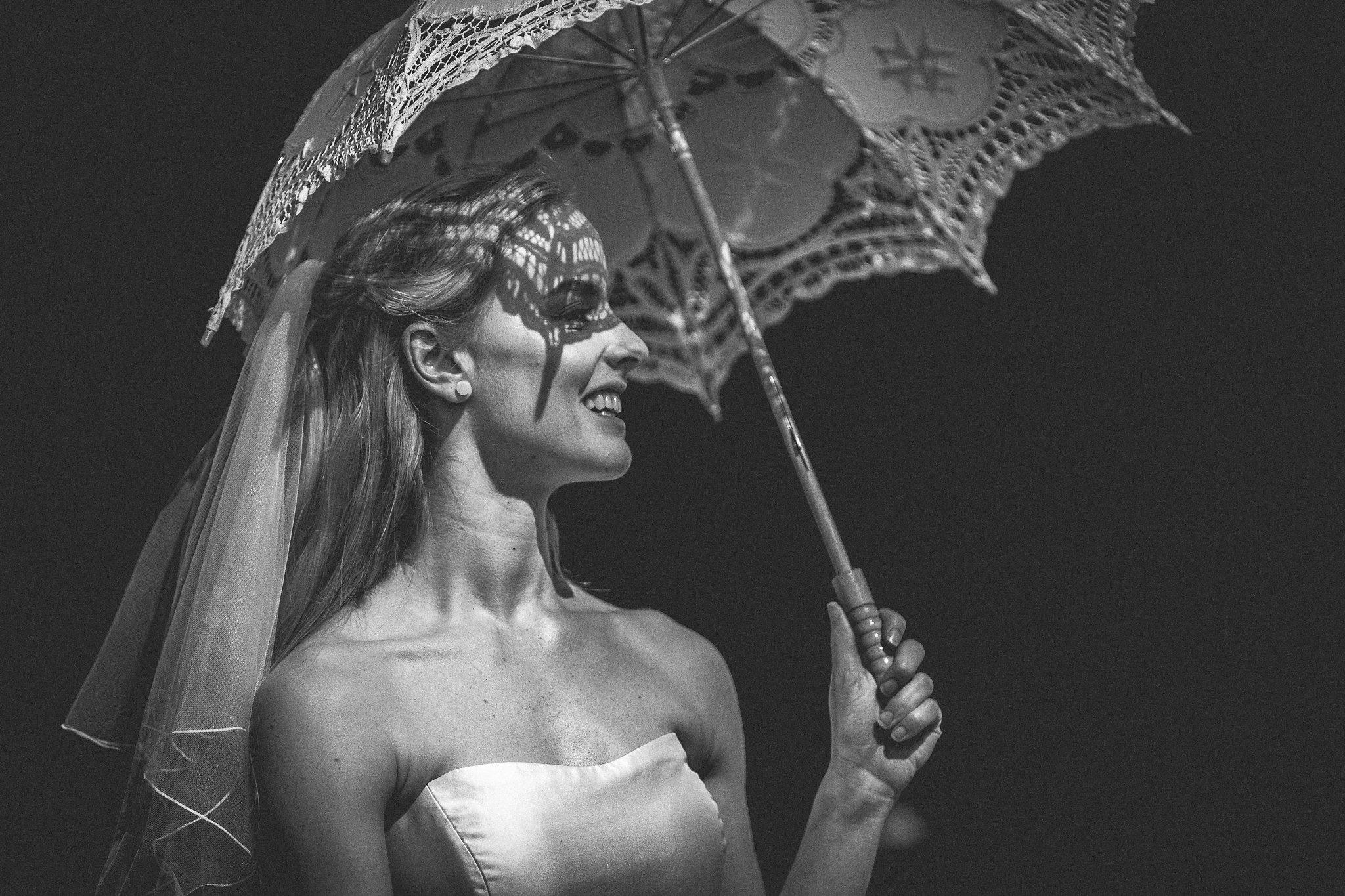 The Magical Wedding (35 of 70).jpg