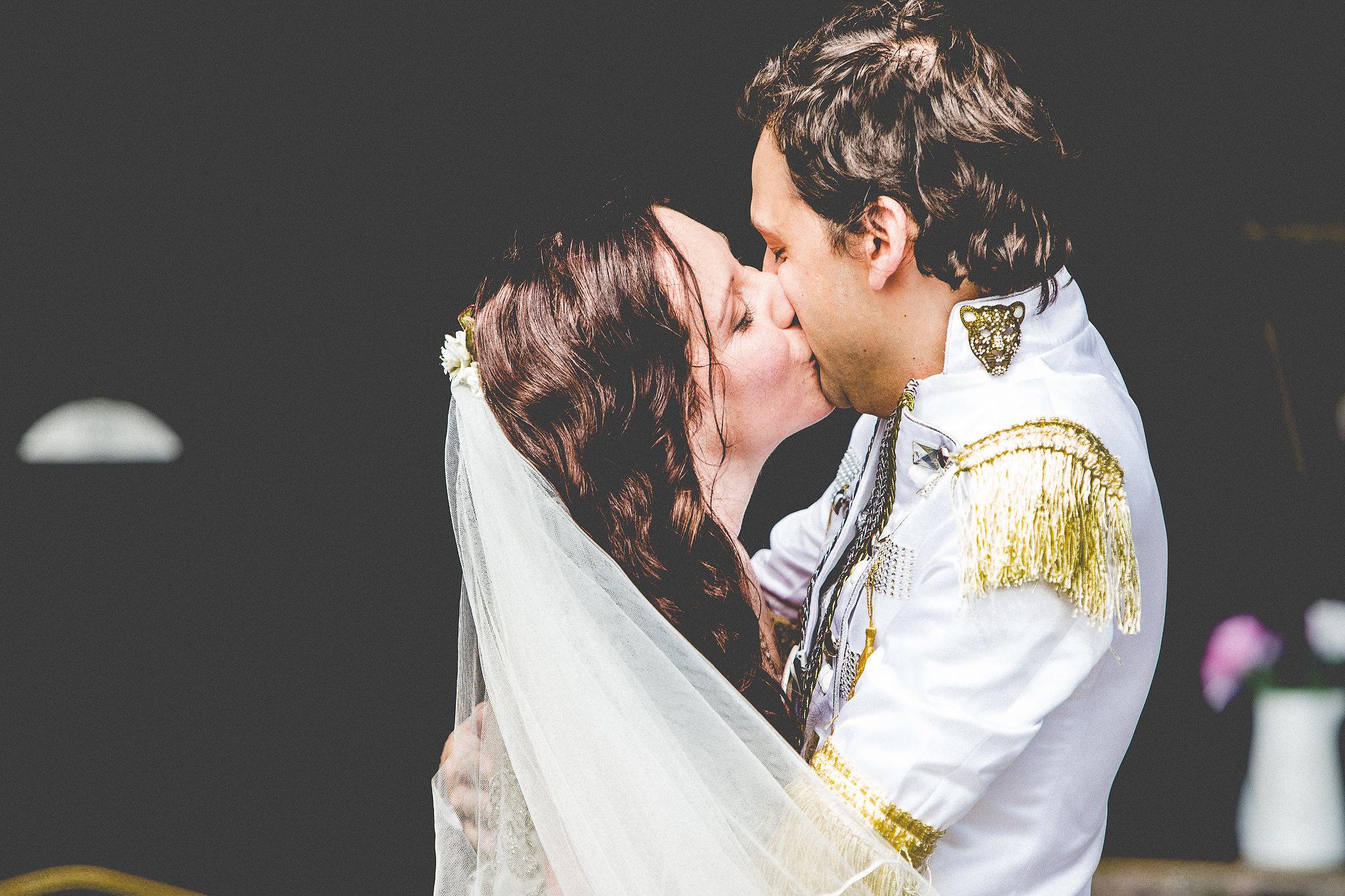 The Magical Wedding (37 of 70).jpg