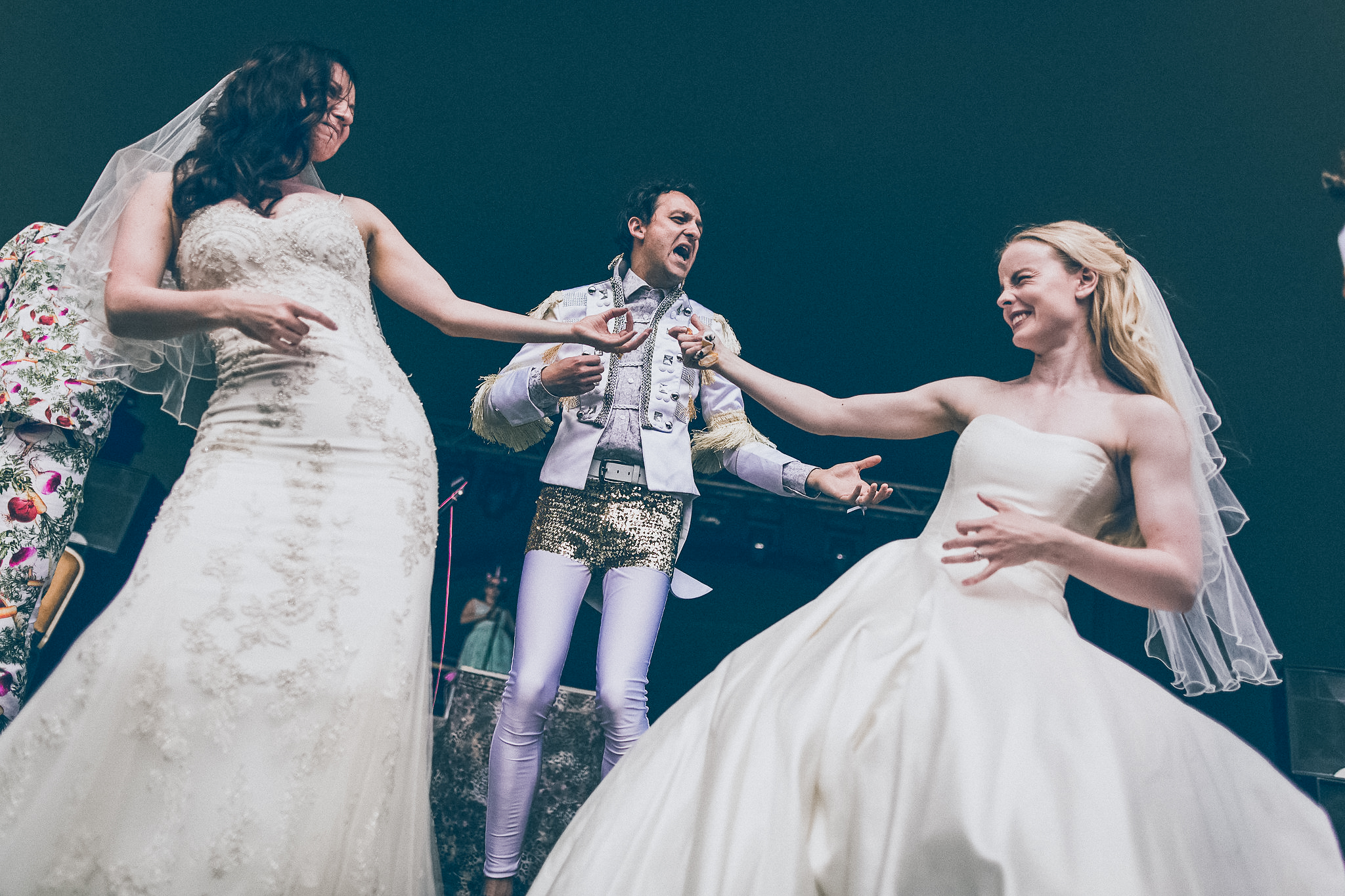 The Magical Wedding (38 of 70).jpg