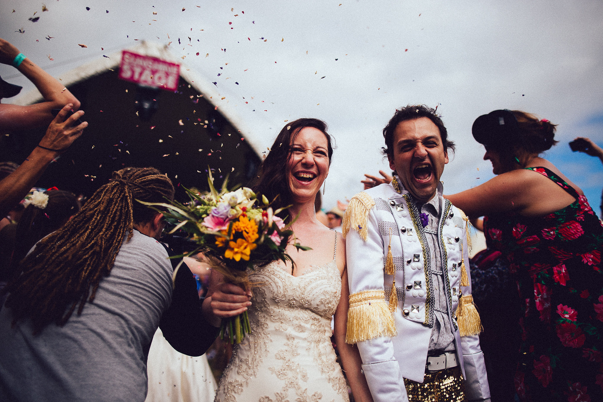 The Magical Wedding (44 of 70).jpg