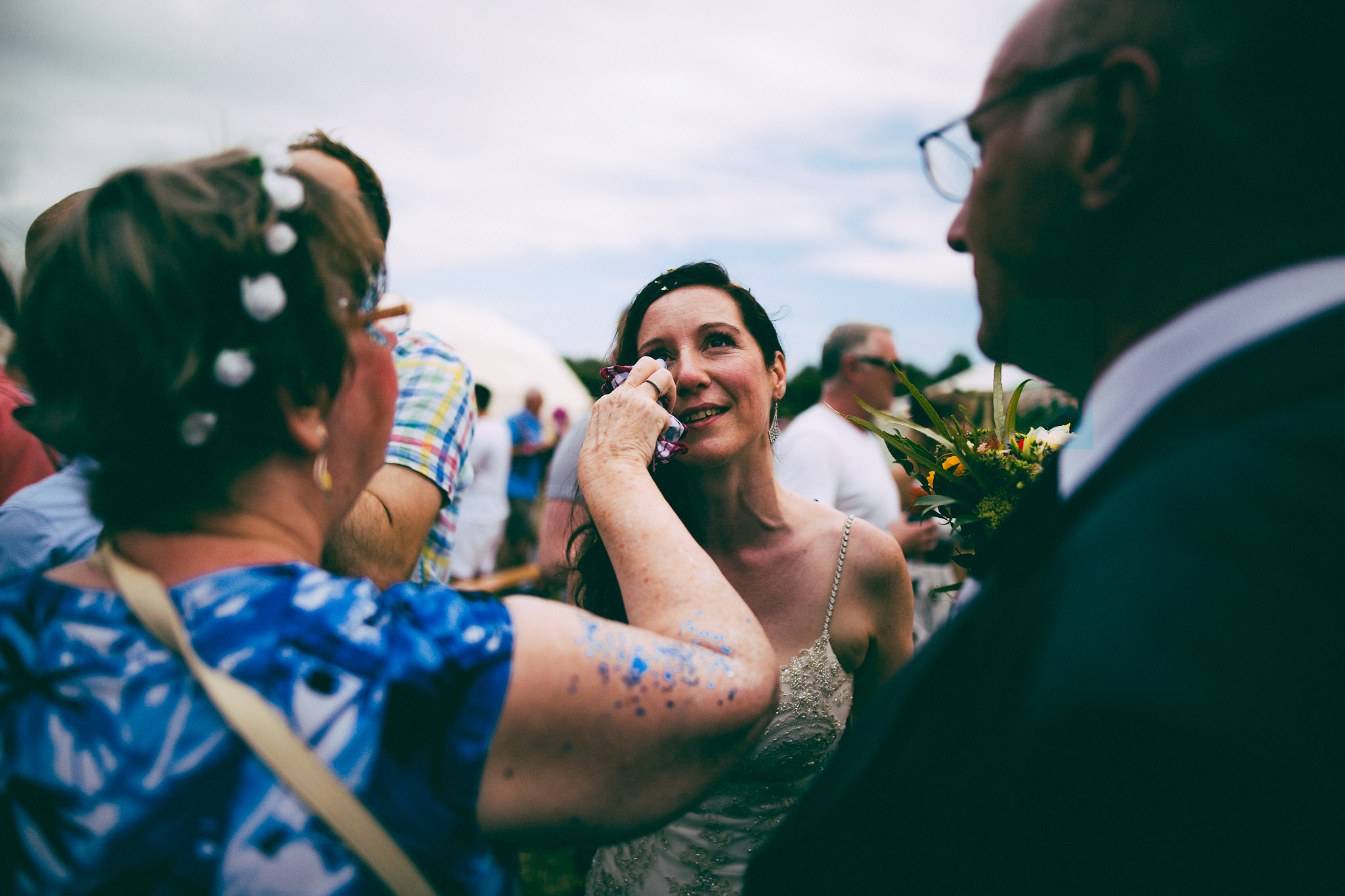 The Magical Wedding (47 of 70).jpg