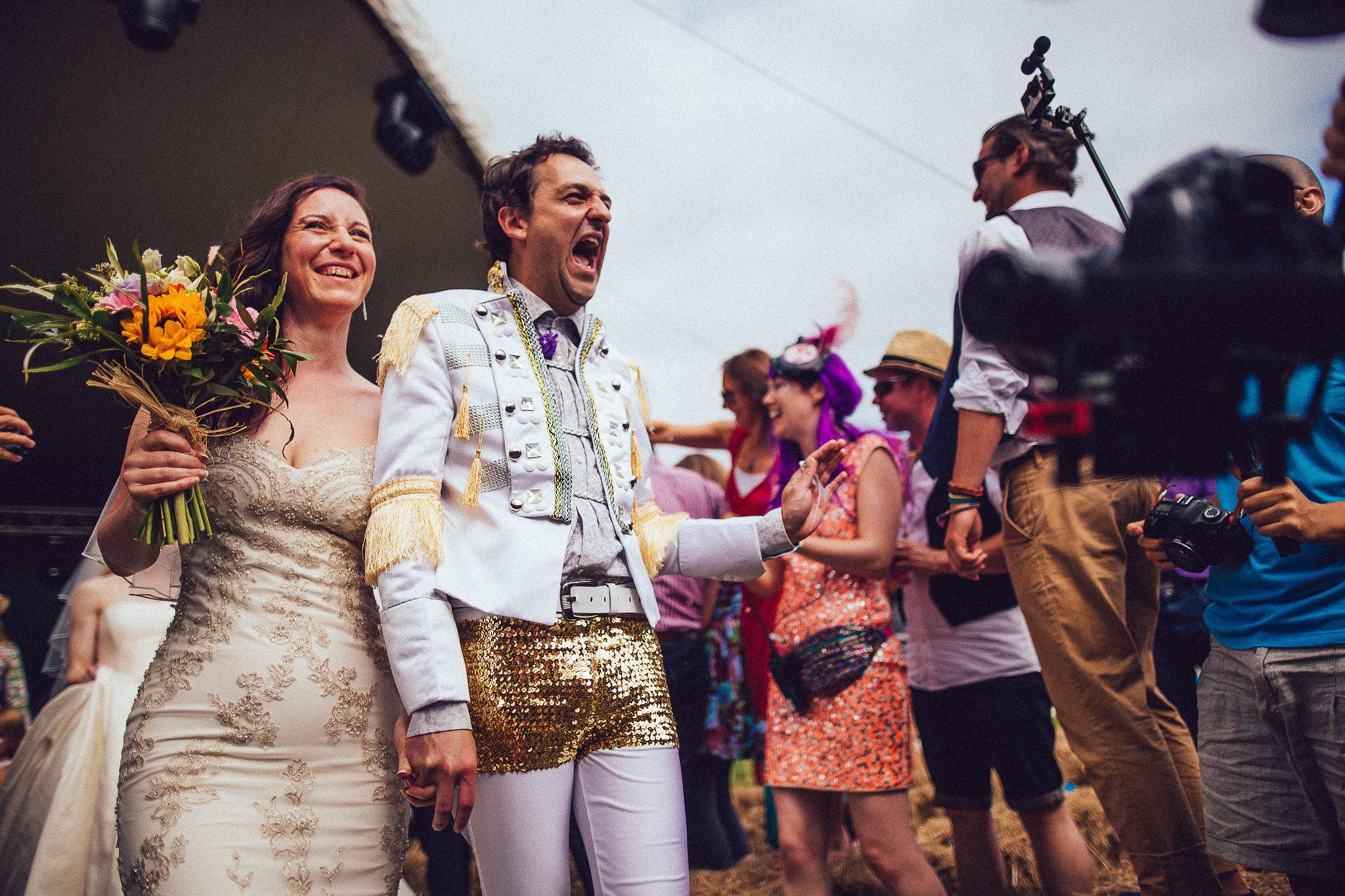 The Magical Wedding (43 of 70).jpg
