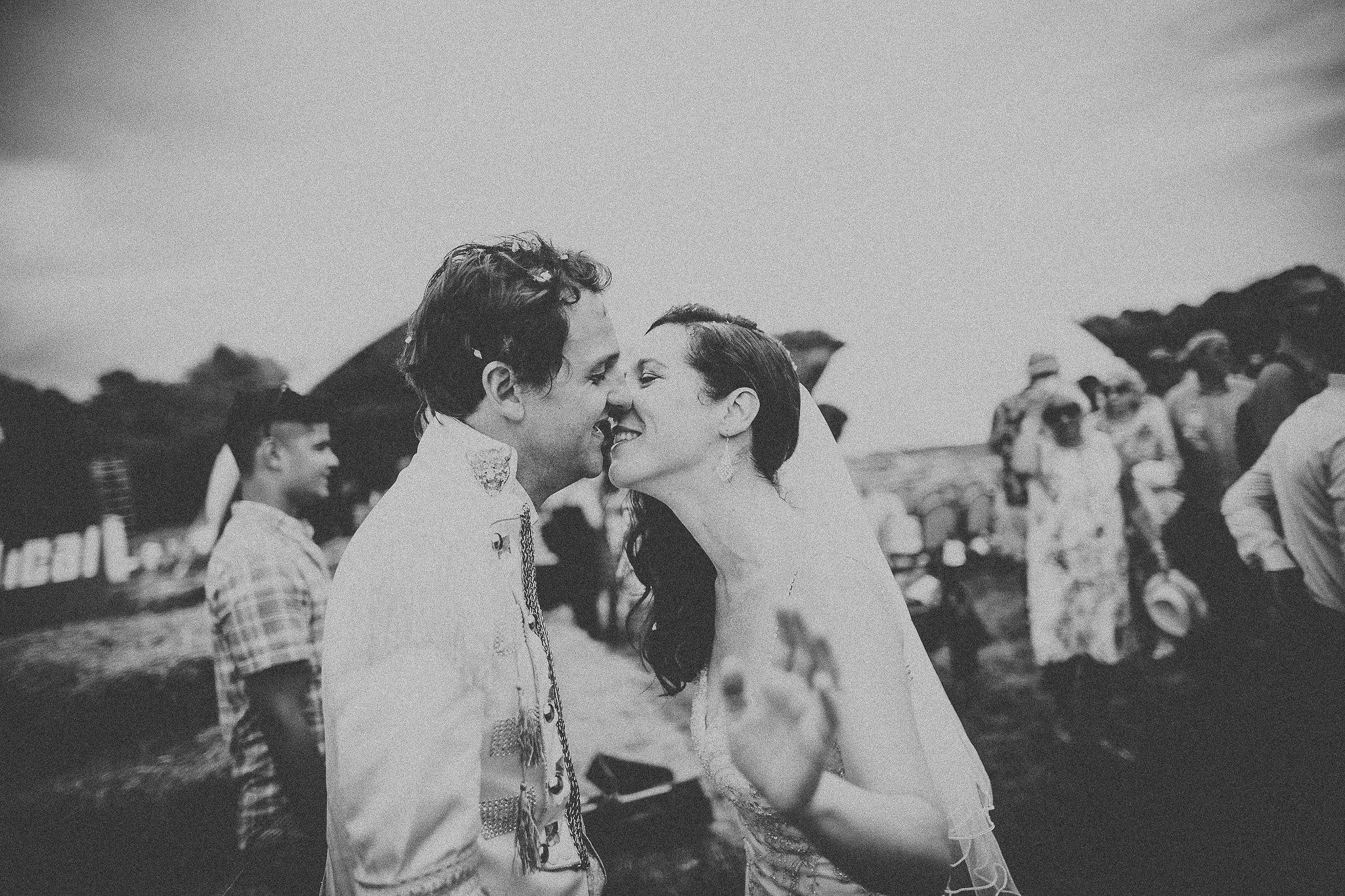 The Magical Wedding (46 of 70).jpg