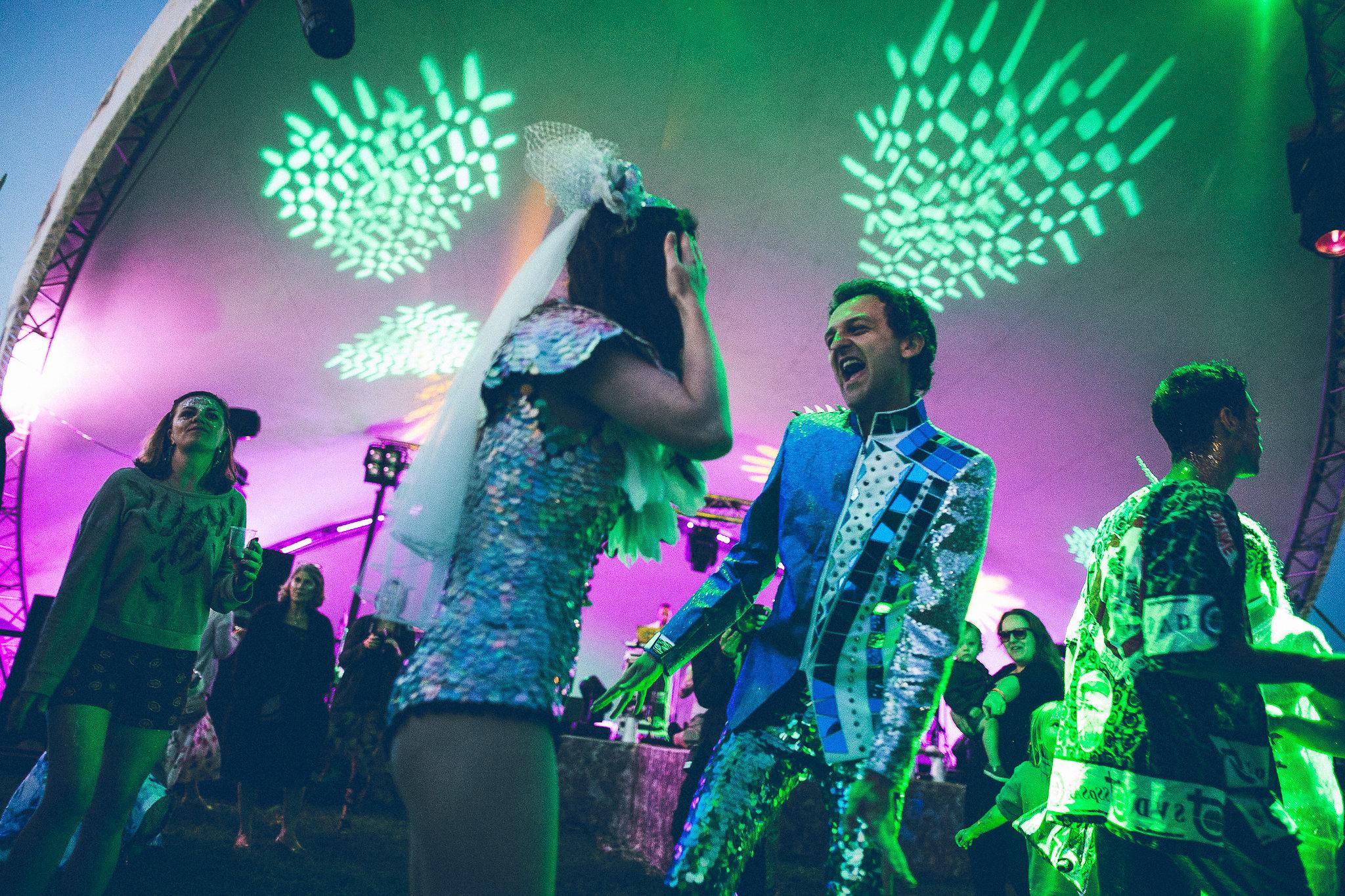 The Magical Wedding (50 of 70).jpg