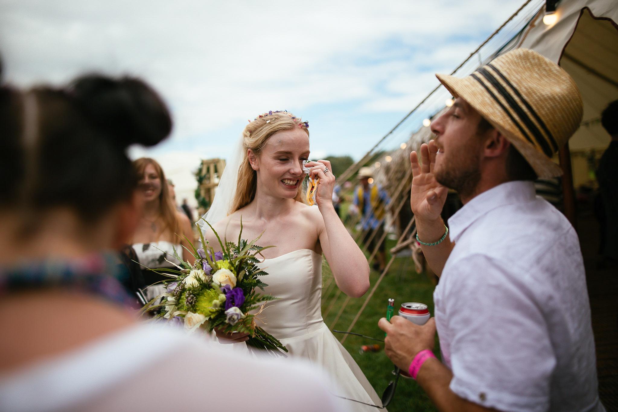The Magical Wedding (48 of 70).jpg