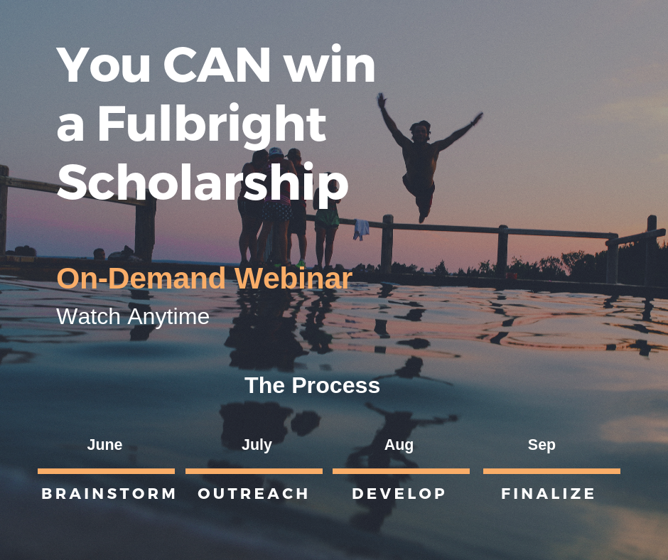 You Can win a Fulbright Fellowship.png