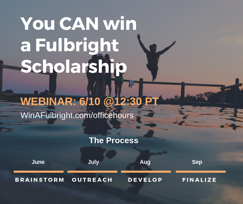 You Can win a Fulbright Fellowship (1).png