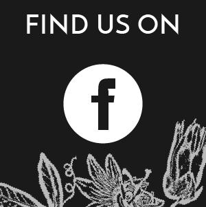 lilikoi-facebook-instagram.png