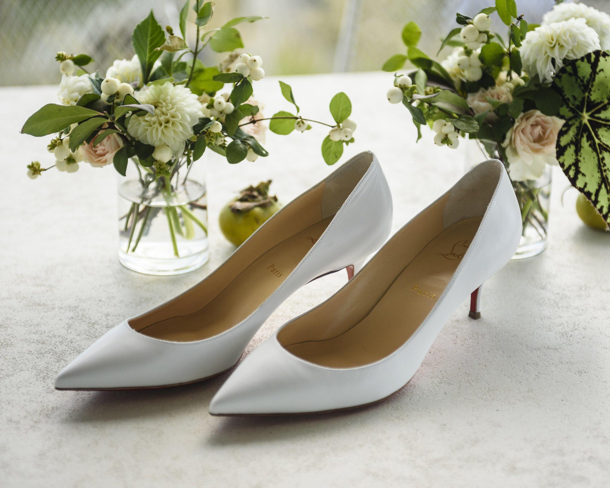 Hamptons Wedding Planner | Private Estate Wedding
