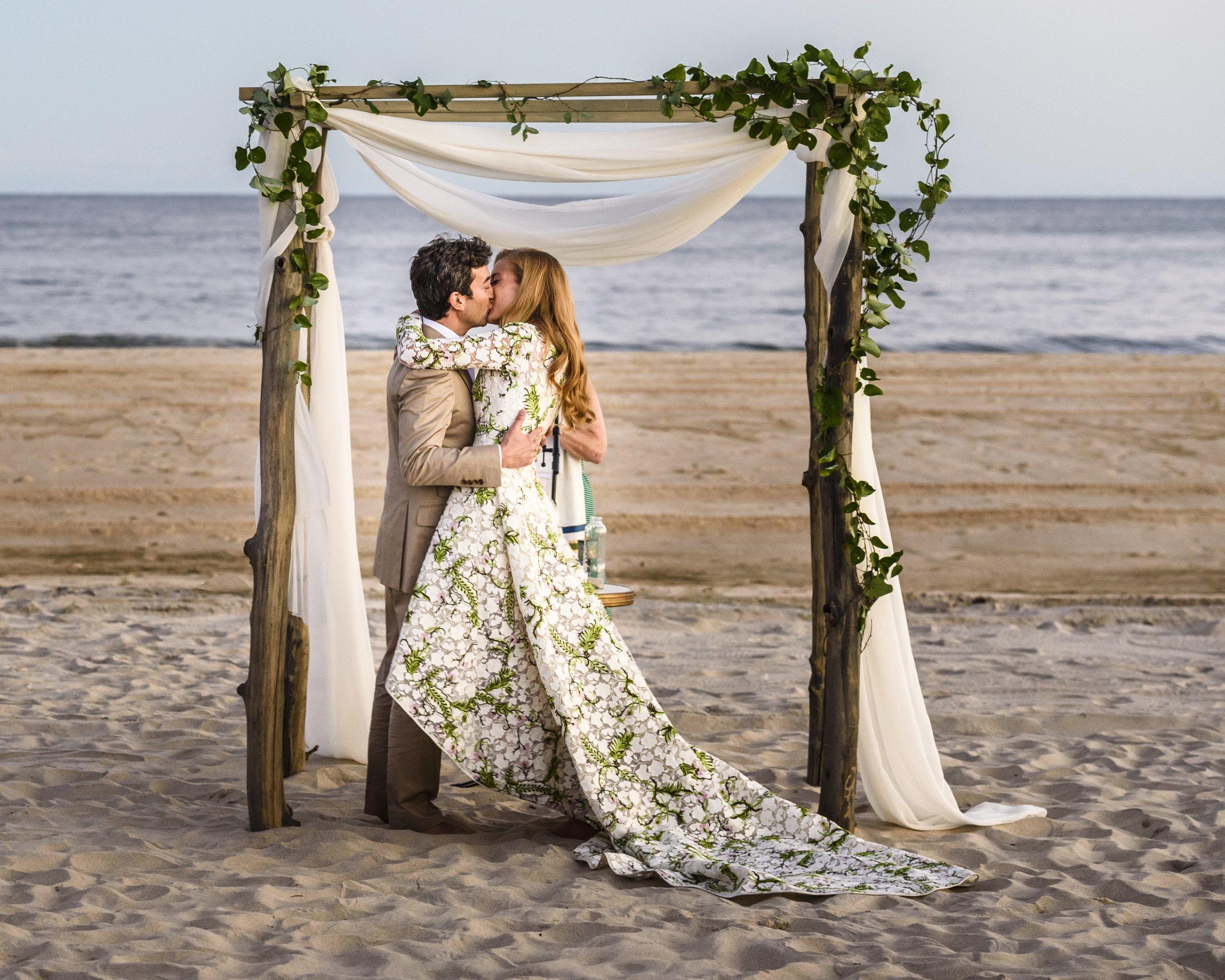 Hamptons-Wedding-Planner-Private-Estate-28.jpg