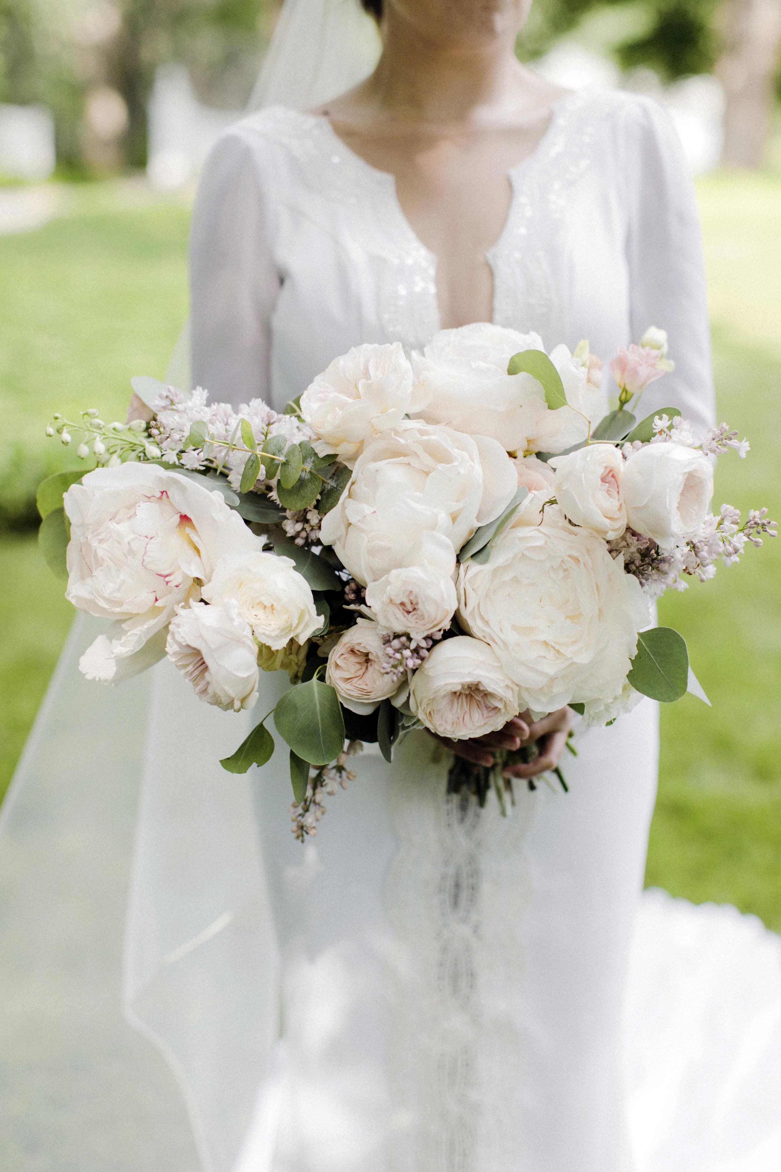 Greenwich CT Wedding Planner Private Estate Wedding