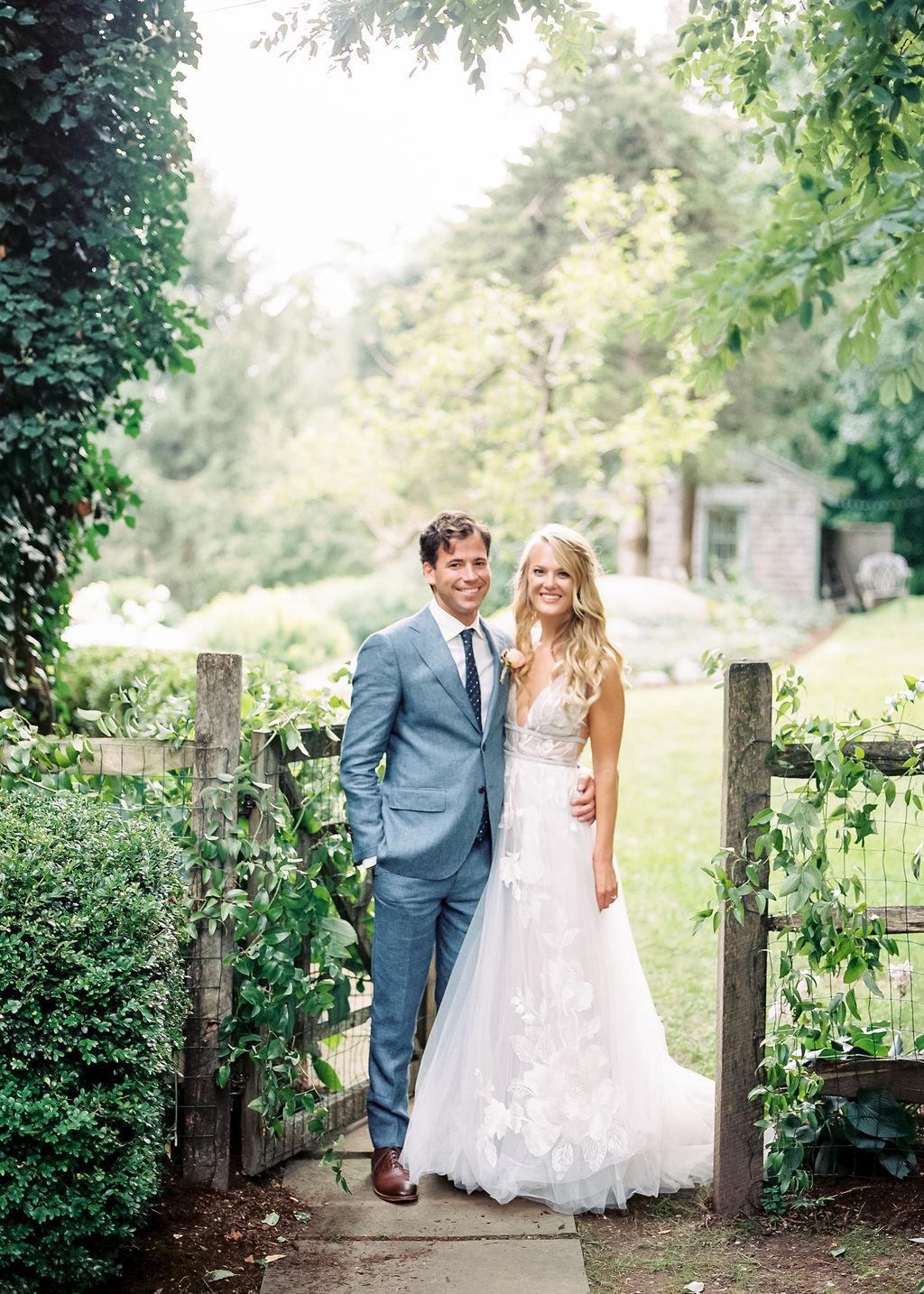 Bedford-NY-Wedding-Planner-Private-Estate21.jpg
