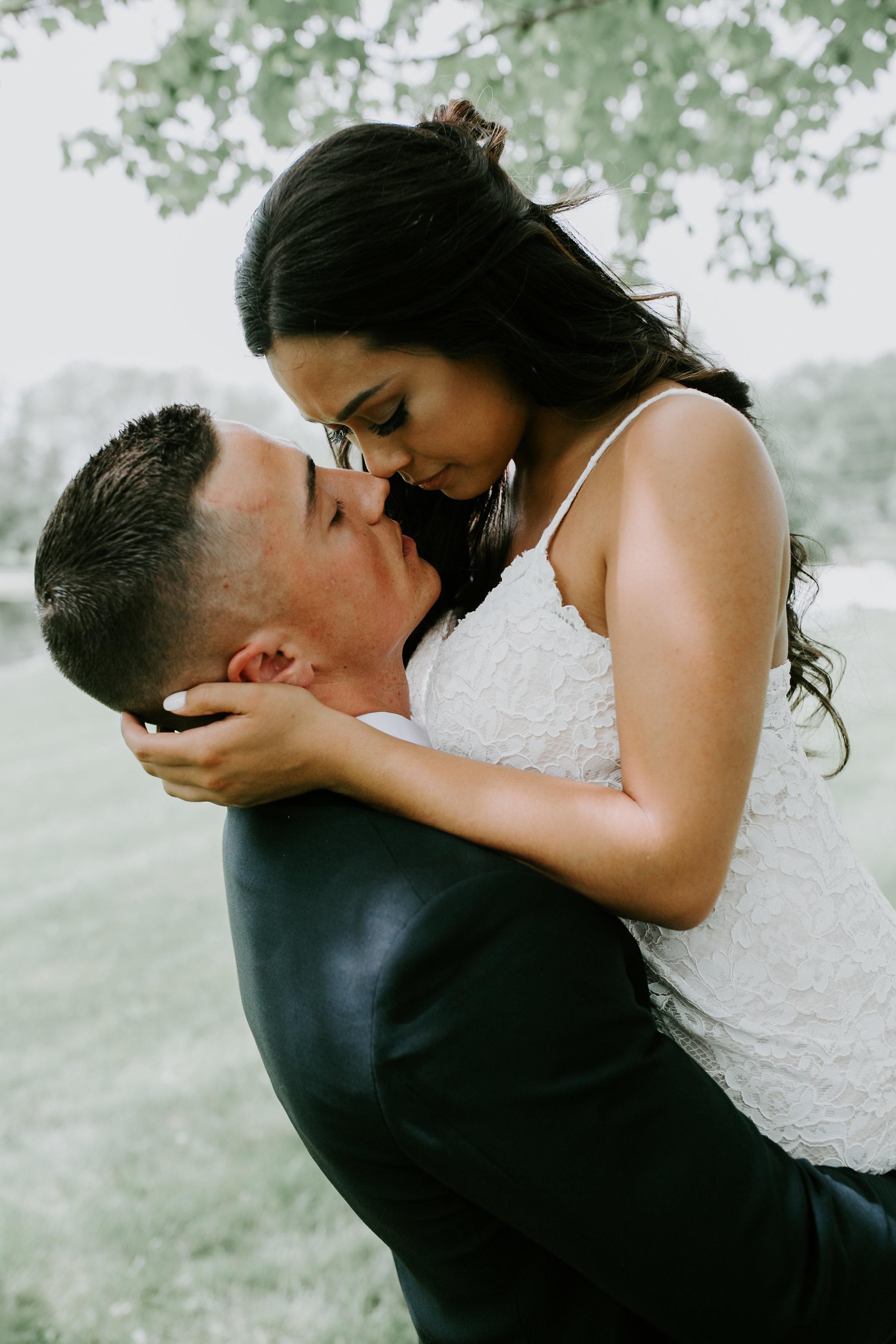 hudson valley wedding planner
