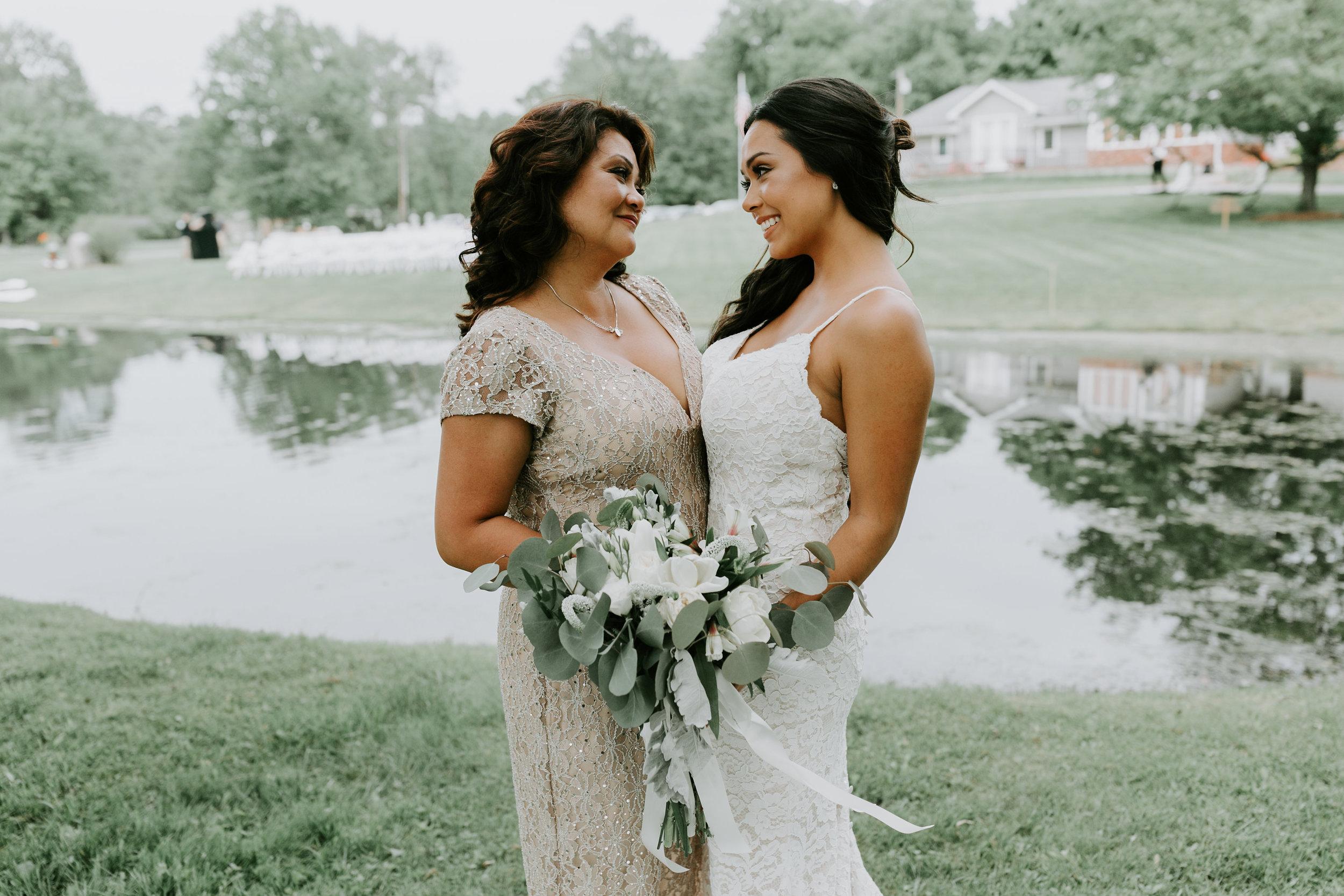 hudson valley wedding planner26.jpg