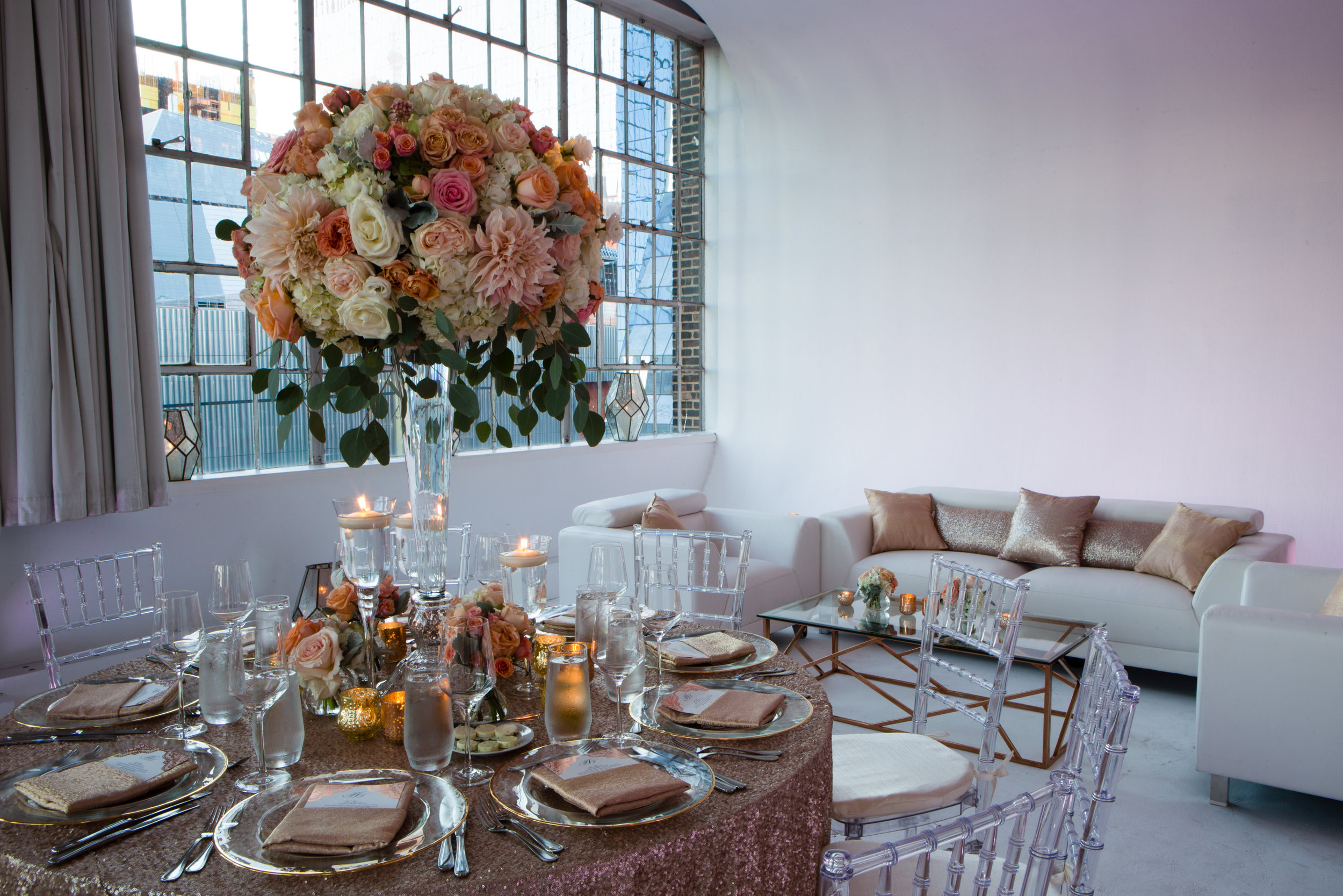 top nyc wedding planners