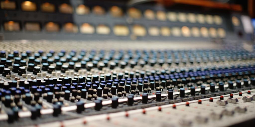 Mixboard+Cover+Photo.jpg