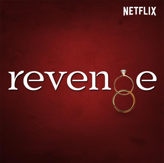Netflix_3-1.jpg