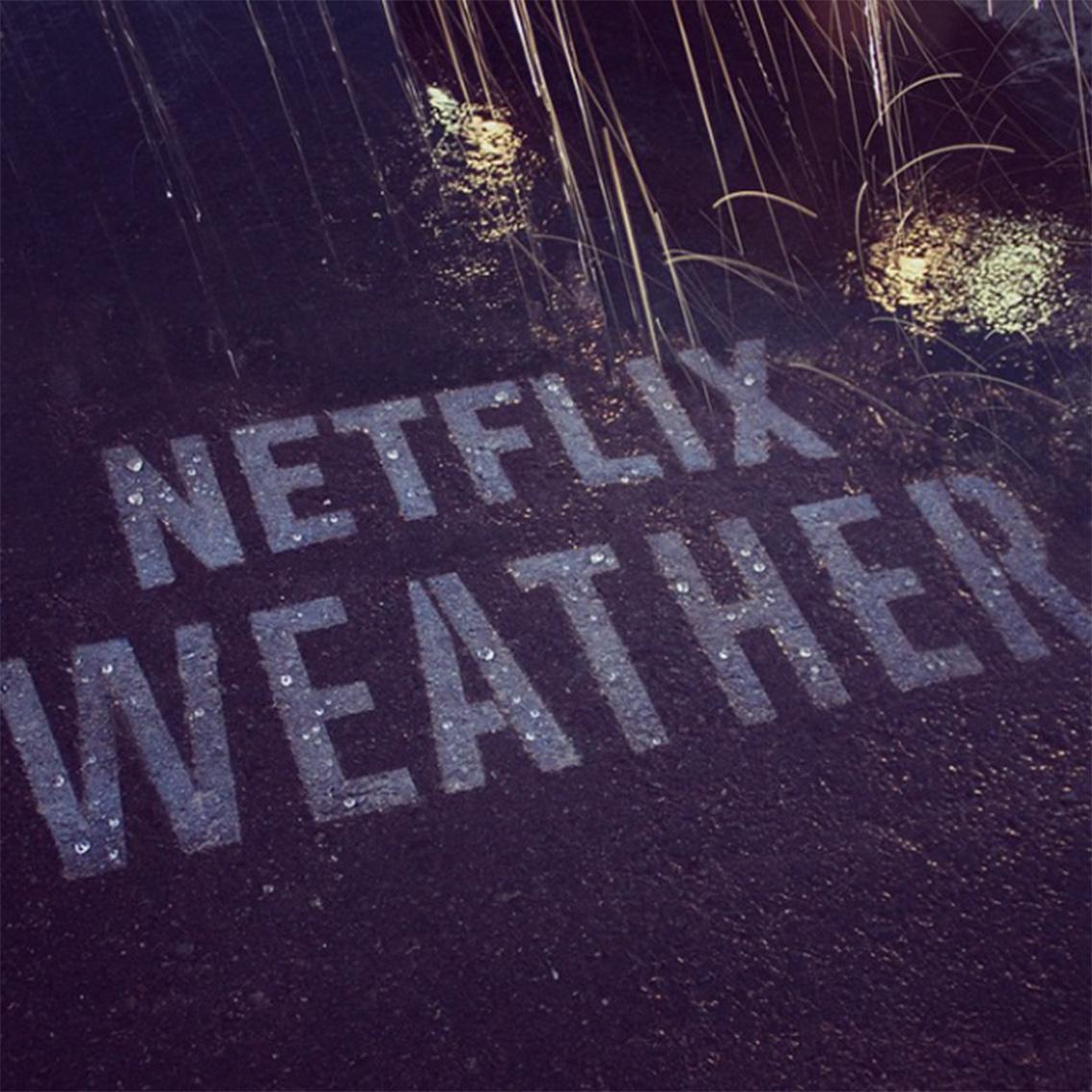 Netflix_4-1.jpg