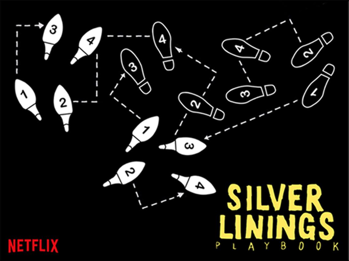 Netflix_1-1.jpg