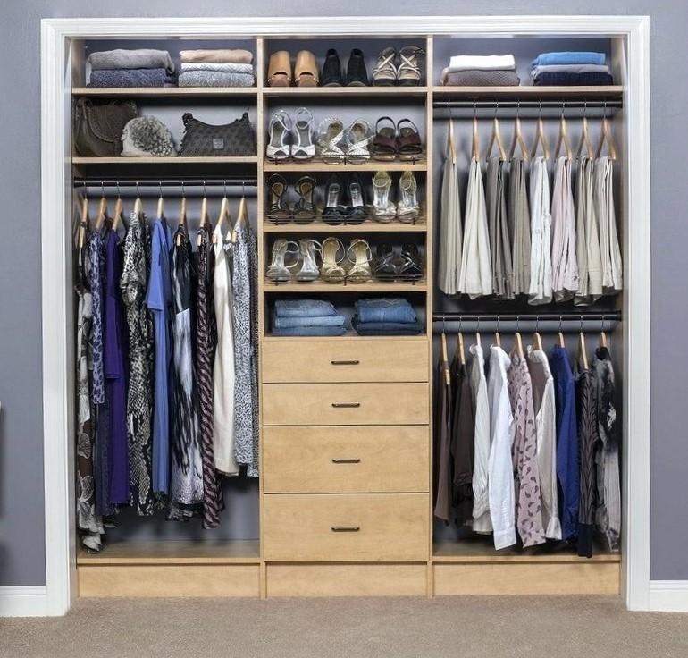 Small Insert Closet.jpg