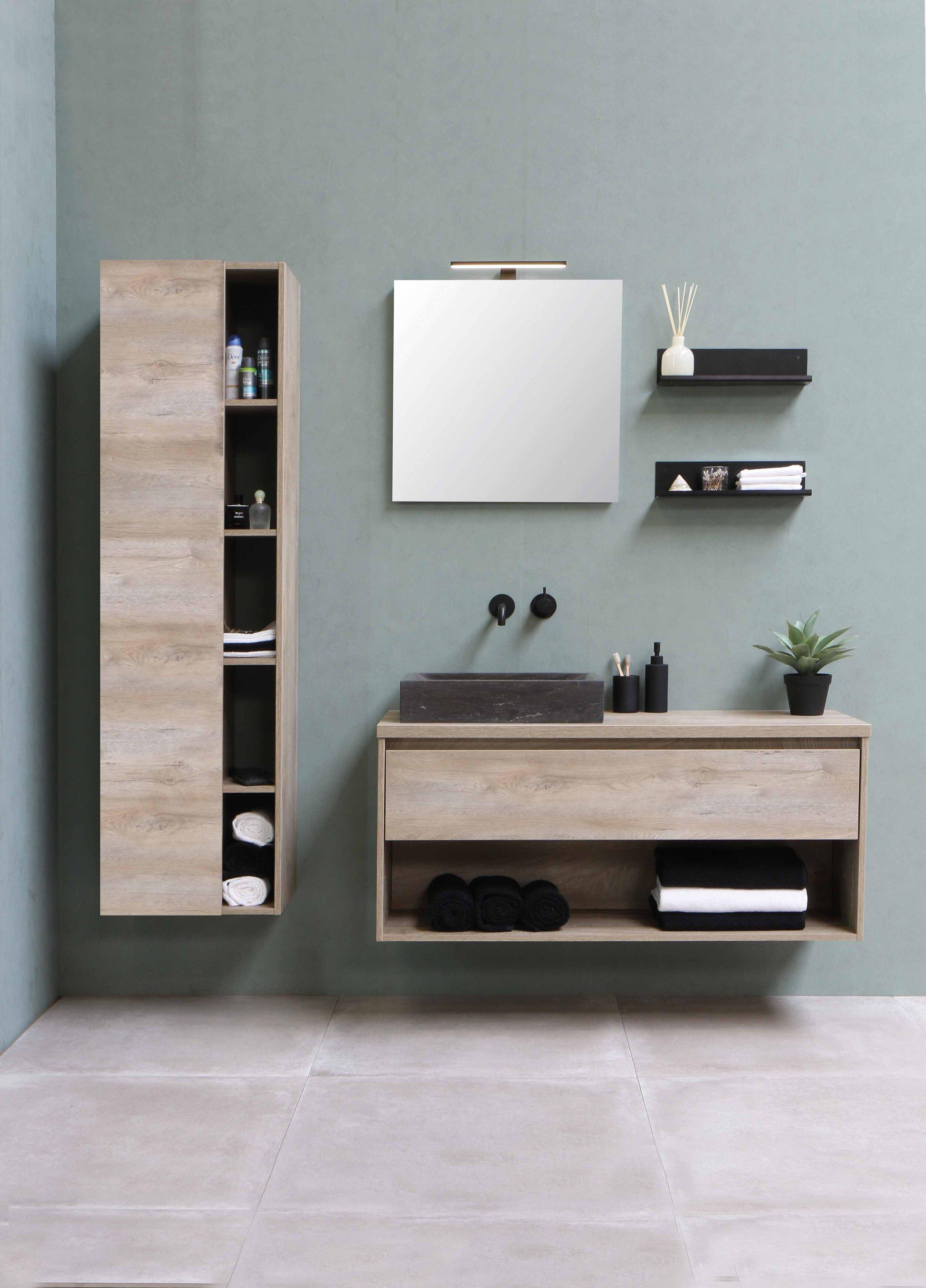 Custom Bathroom Cabinetry Sacramento Bathroom Vanities Cha Closets Cabinets
