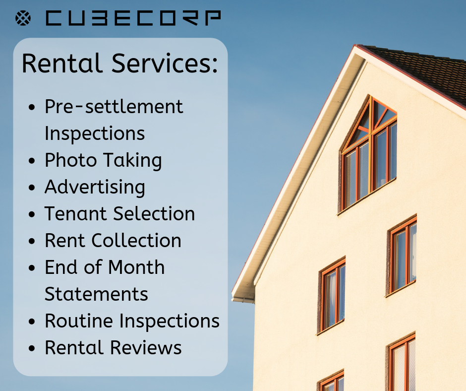 Rental Services_ Pre-settlement Inspections Photo Taking Advertising Tenant Selection Rent Collection End of Month Statements Routine Inspections Rental Reviews.png