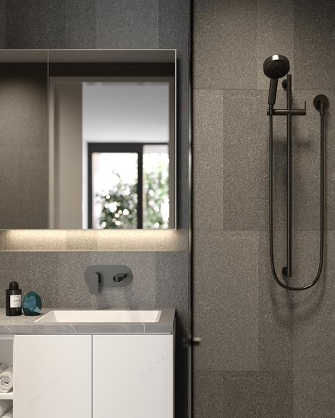 Bathroom Light LR.jpg