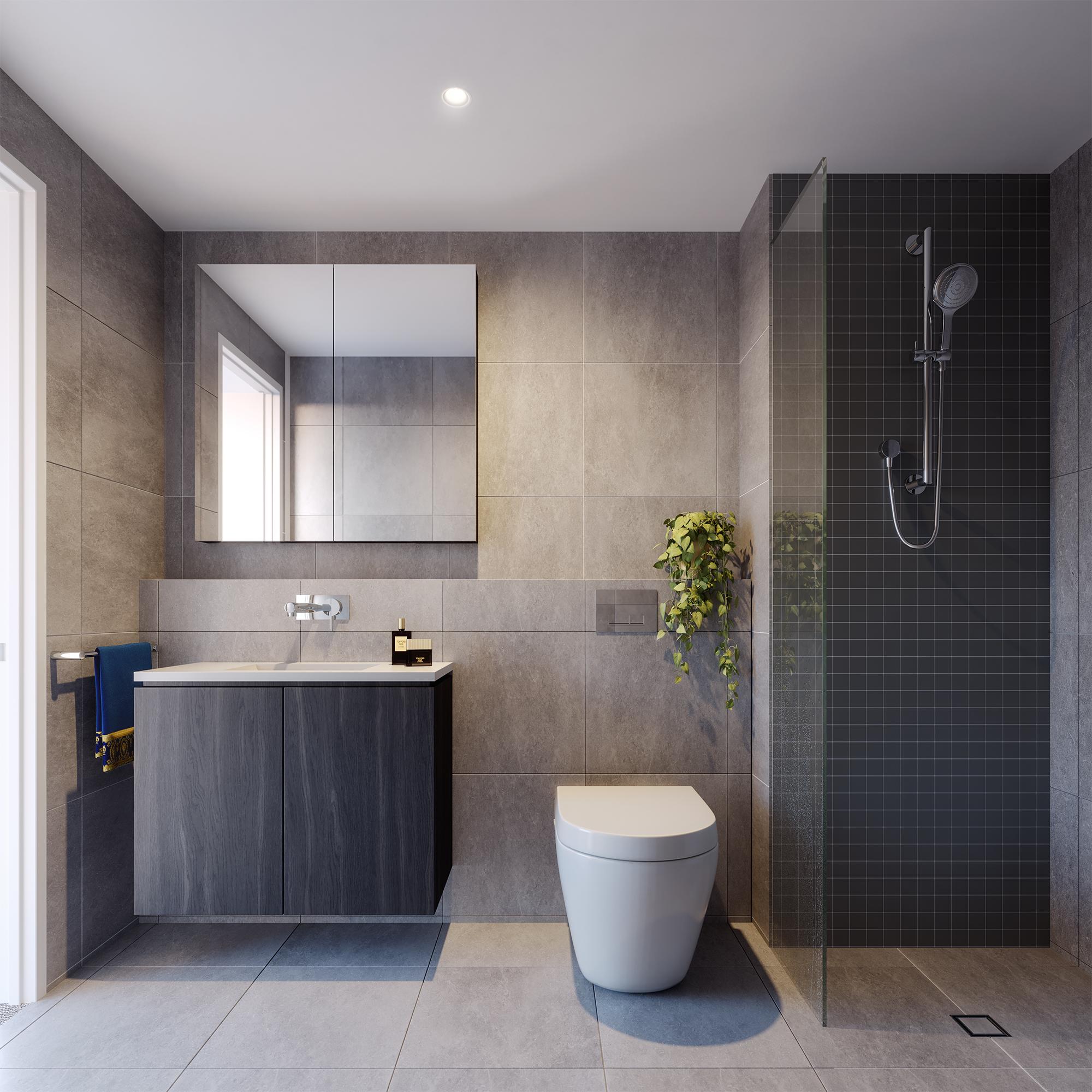 Bathroom - FROST.jpg