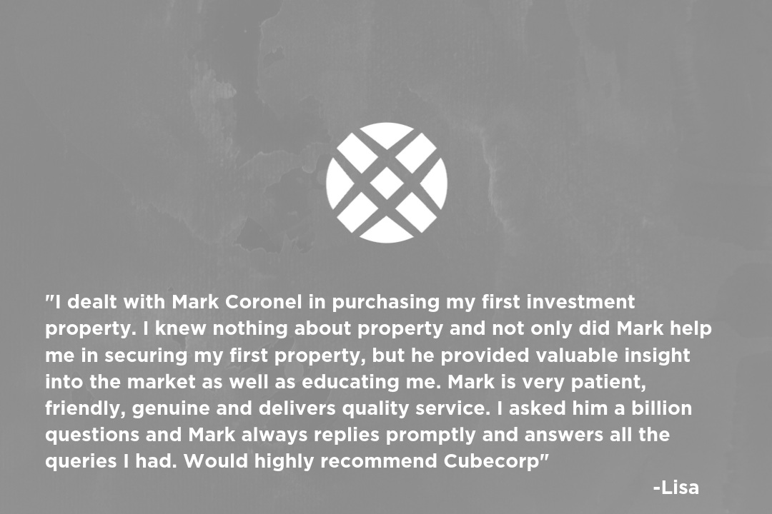 My personal experience with cubecorp is amazing! Both John and Jimmy were extremely friendly and helpful and went above and beyond in terms of customer service! Also met Ray one time who demonstrated a wealth of know copy 2.png
