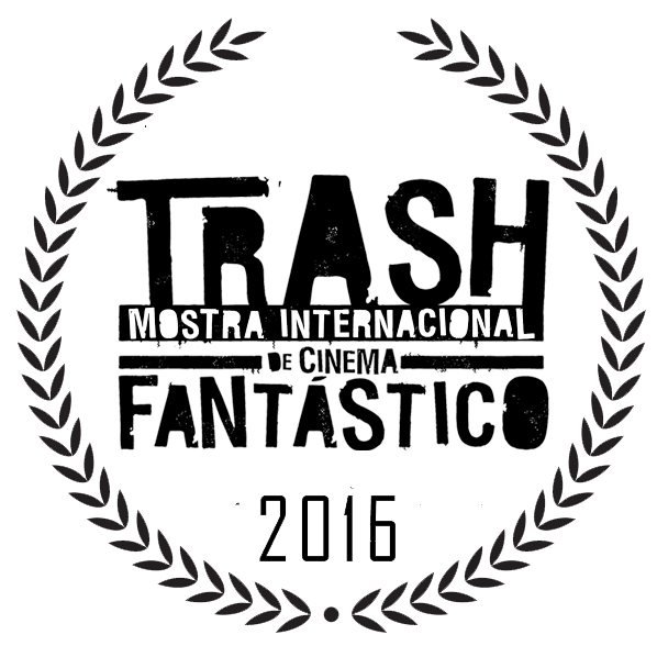 Trash International Film Festival