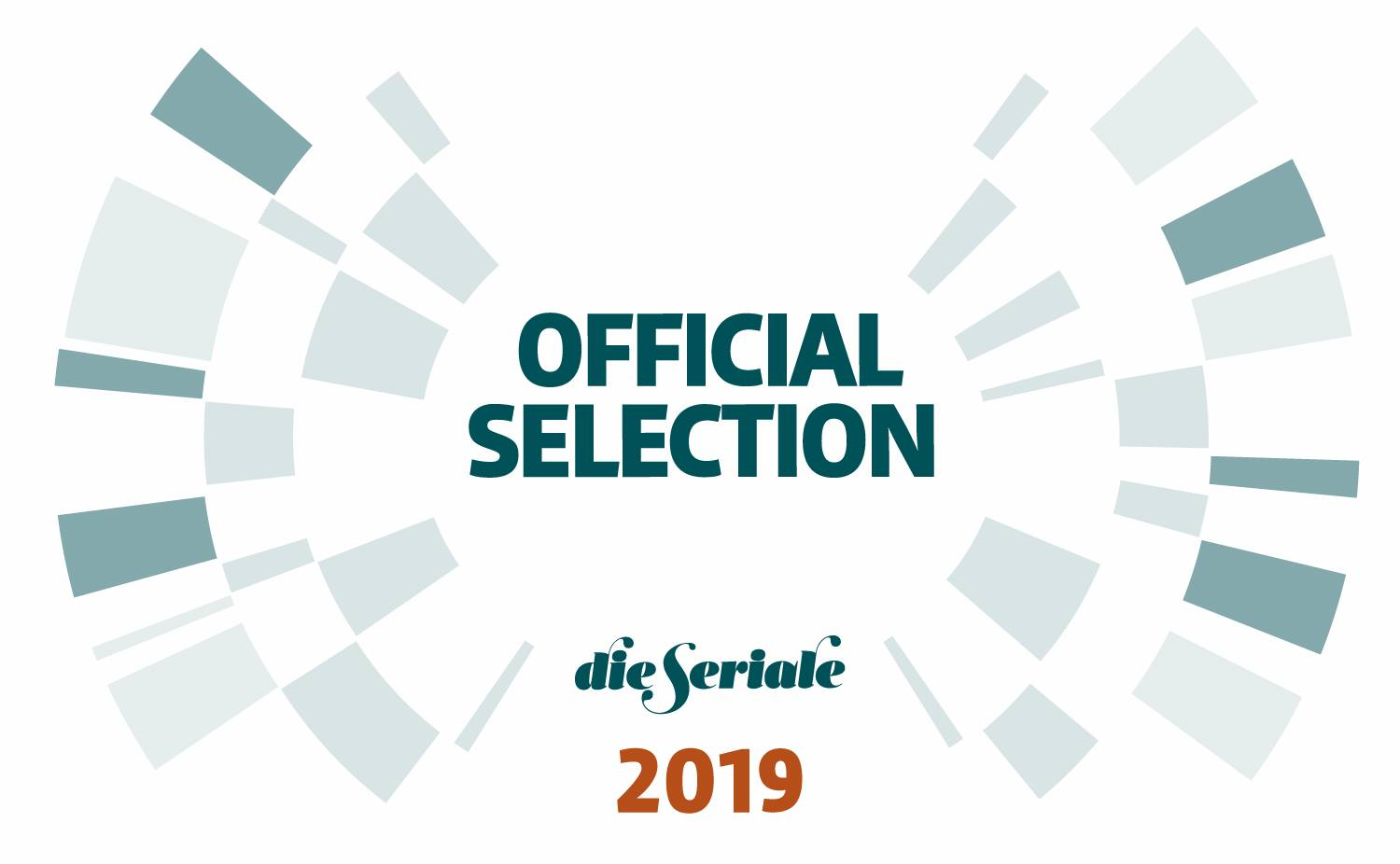 Official Selection  Die Seriale Digital Series Festival