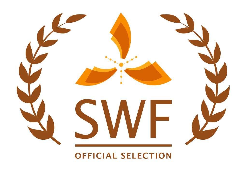 Official Selection  Sicily Web Festival
