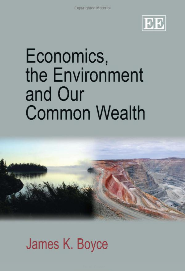 economics the environment and our common wealth.PNG