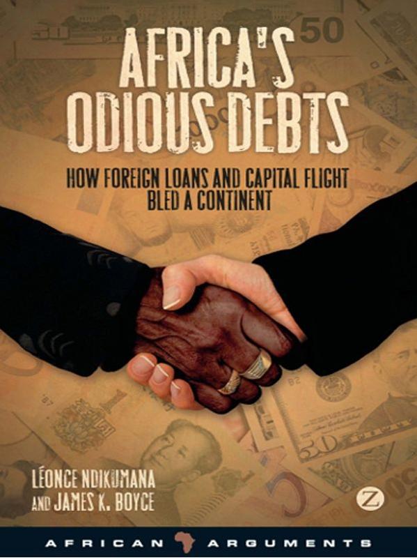 odios debts.PNG
