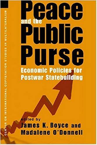 public purse.jpg