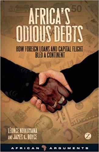odios debts smaller.jpg