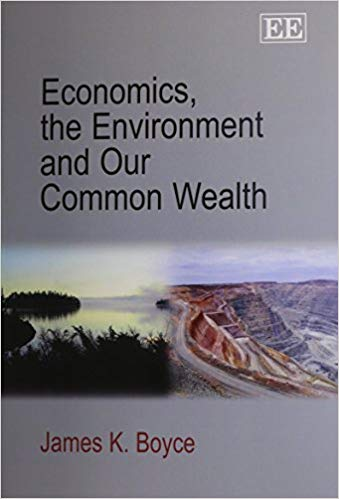 economics environment common wealth smaller.jpg