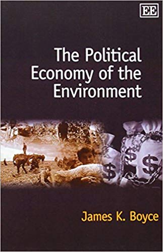 political economy of environment.jpg