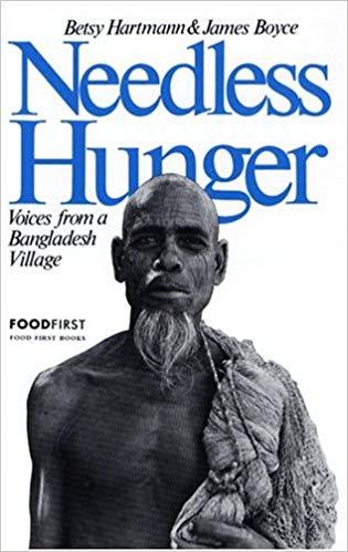 needless hunger.jpg