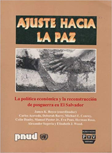 spanish ed of economic policy for building peace.jpg