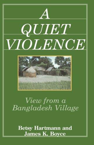 a quiet violence.jpg
