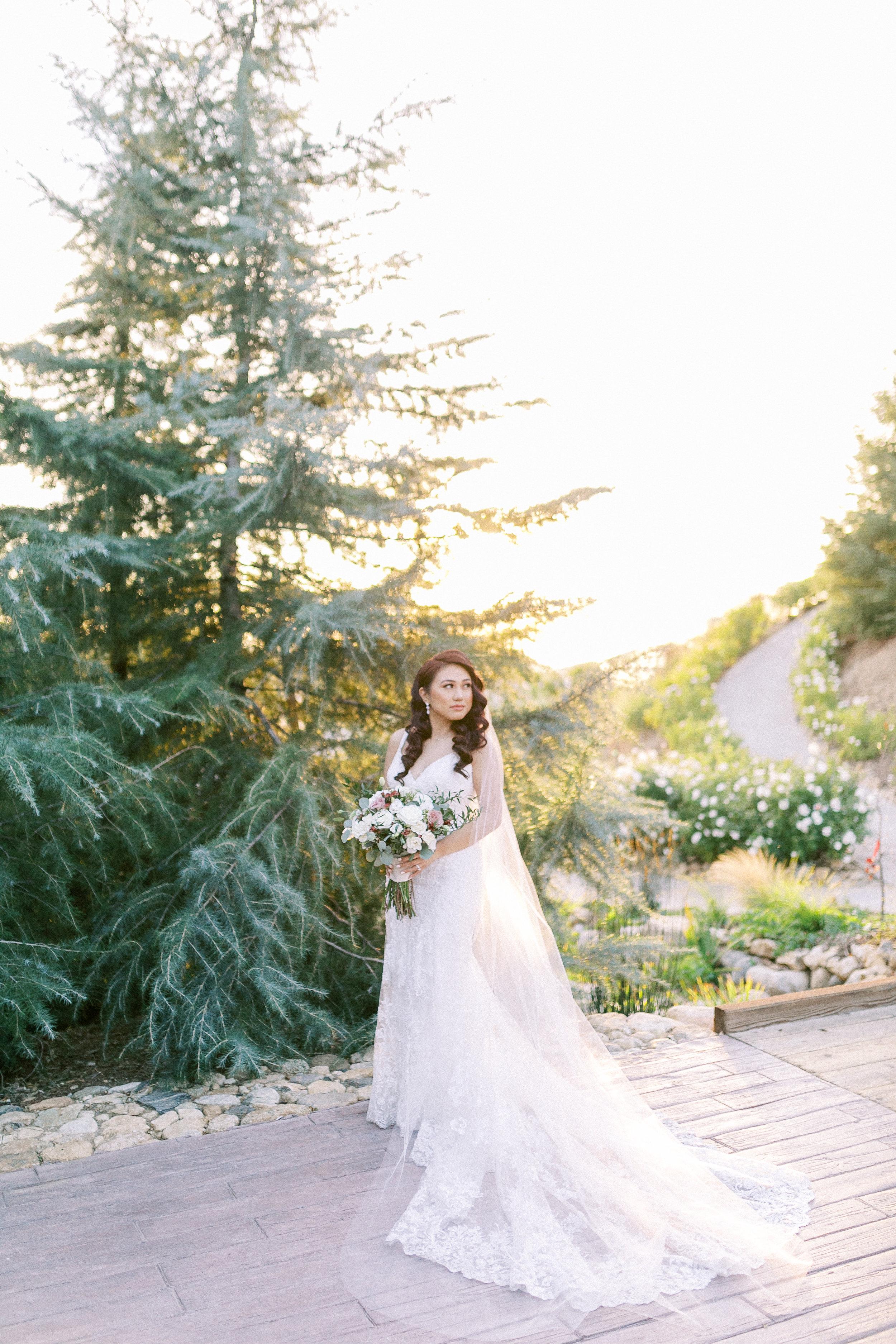 Temecula_Wedding_Photographer-0014.jpg