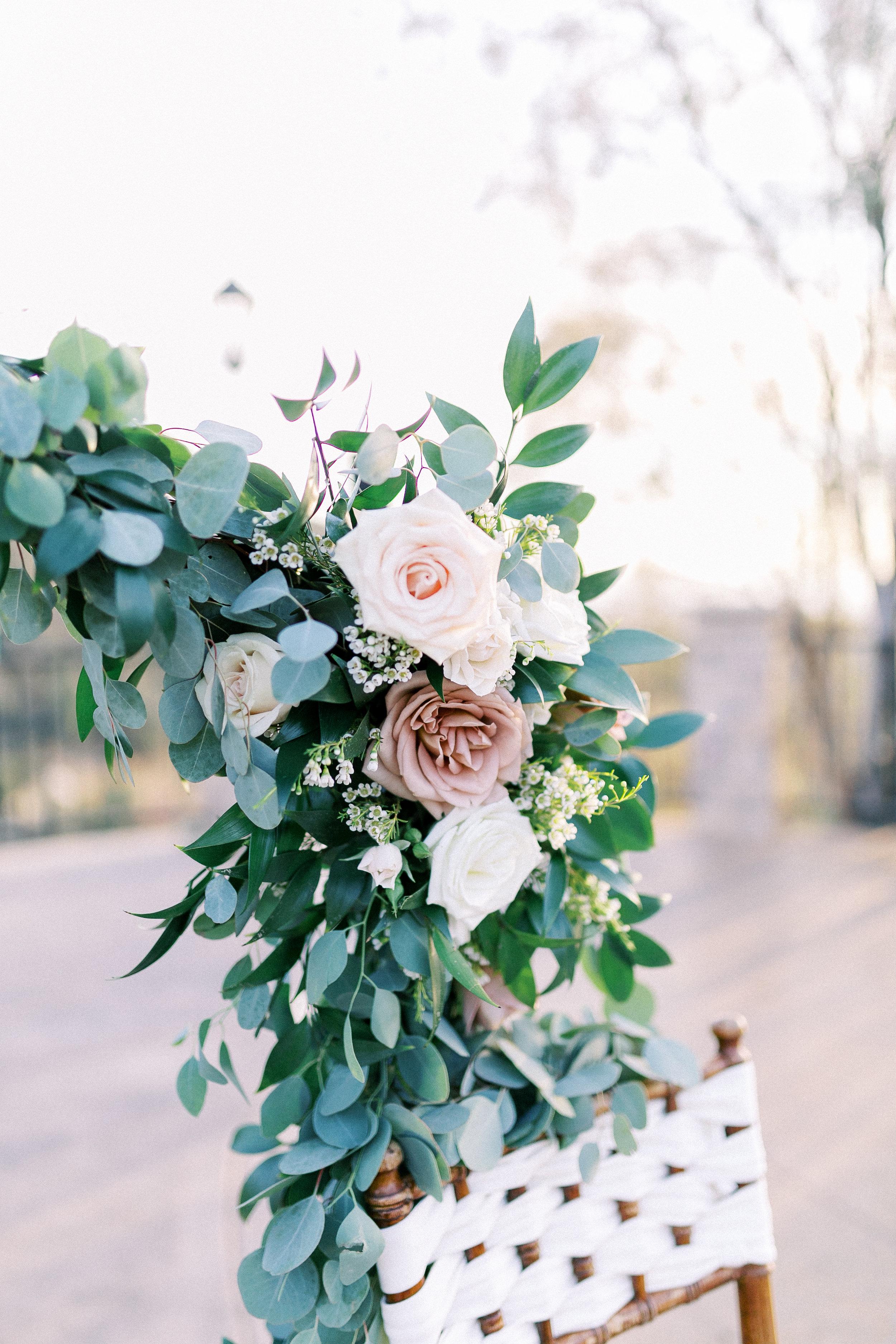 Temecula_Wedding_Photographer-0020.jpg